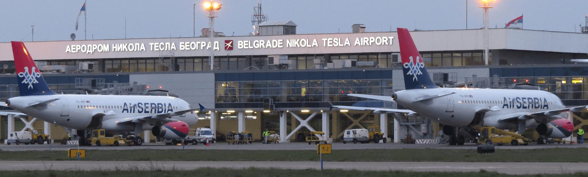 Aerodrum_Tesla